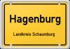 Hagenburg.png