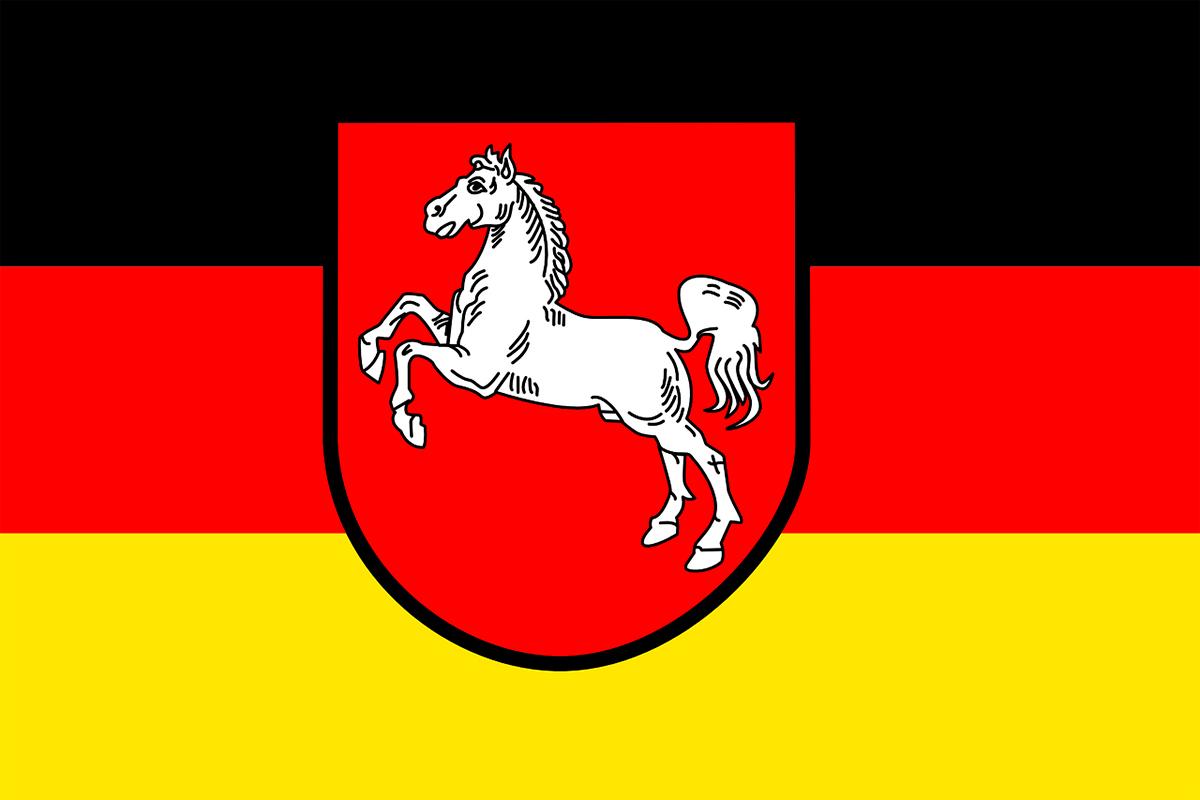 70 Jahre Niedersachsen